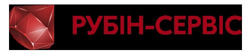"""ТОВ НВП """"Рубин-Сервис"""""""
